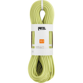 Petzl Mambo Rope 10,1mm x 50m green